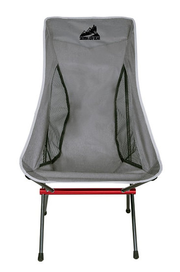 Folding Outdoor Travelling Chair