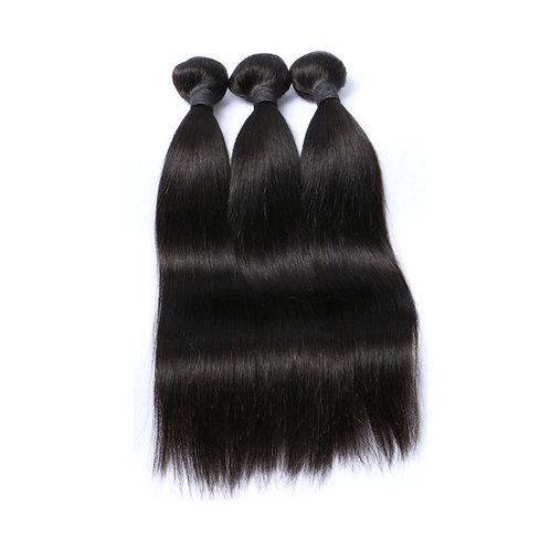 Straight Discount Hair