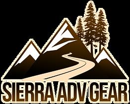 Sierra ADV Logo FINAL.png