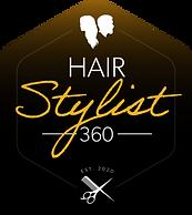Hair Stylist 360 Logo 7.20.2020.png