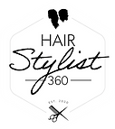 Hair Stylist 360 Logo WHITE.png