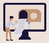 email mktg icon.png