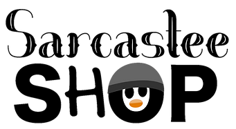 Sarcastee Shop Logo BLACK.png
