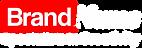 BrandName Logo 4-23-2020 WHITE.png