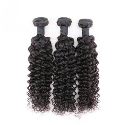 Deep Curly Discount Hair