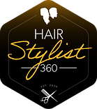 Hair Stylist 360 Logo 7.20.20.png