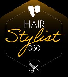 Hair Stylist 360 Logo 7.20.20.png
