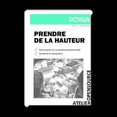 powa_kit-prendrehauteur-cover_edited.png