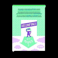powa_kit-deconfineeapres-cover_edited.pn