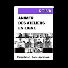 powa_kit-animeratelierligne-cover_edited