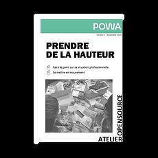 powa_kit-prendrehauteur-cover.png