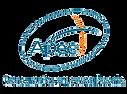 apec_logo.png