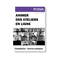 powa_kit-animeratelierligne-cover.png