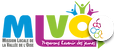 mlvo_logo.png