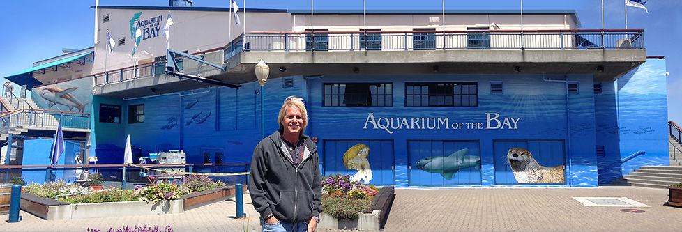 Aquarium Mural.jpg
