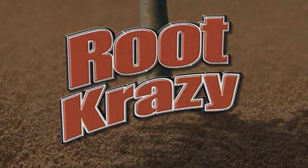 Root Krazy.jpg