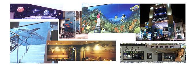 7 murals.jpg