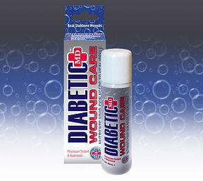 DMD-Product.jpg