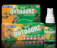 OutdoorsProduct.jpg