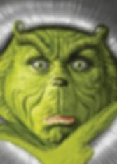 Grinch-2013.jpg