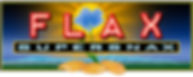 FlaxLogo.jpg