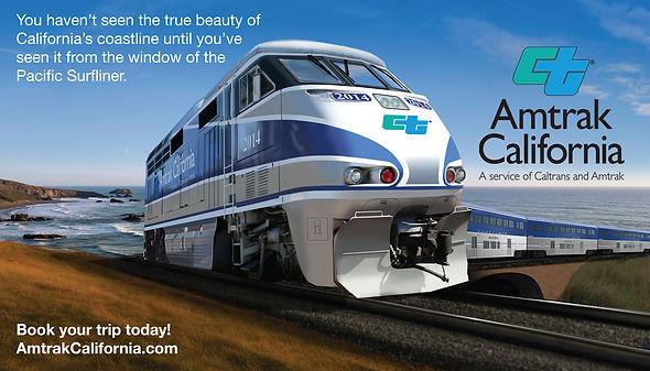 AmtrakAd.jpg