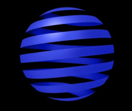 Logomark3.jpg