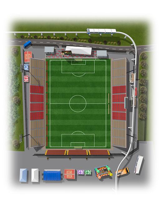 New StadiumArial.jpg