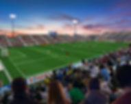 Stadium-Close.jpg