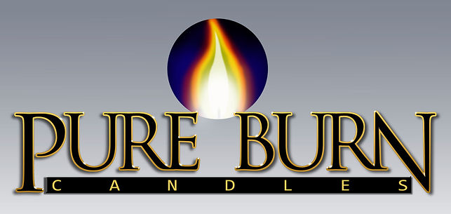 PureburnLogo.jpg
