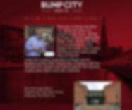 BCwebsite.jpg