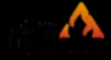 Firegear-Outdoors-Logo_w-o_tagline.png