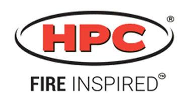 HPC-Logo-PJPG_2b1c4e5f-3c85-4113-b47d-10