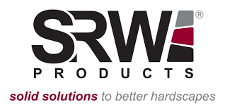 SRW Logo.png