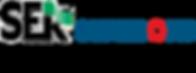 SEK Logo.png