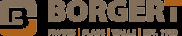 Borgert-Logo-Horiz-Spot.png
