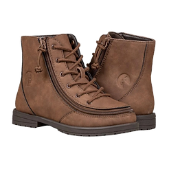 BILLY%20FAUX%20LEATHER%20BROWN%20BOOTS%2