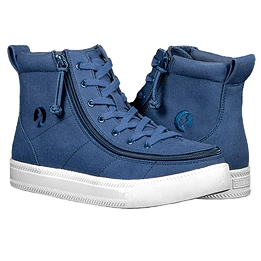 mens%20canvas%20blue_edited.png