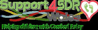 support4sdr logo 2.png