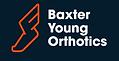 Baxters logo.PNG