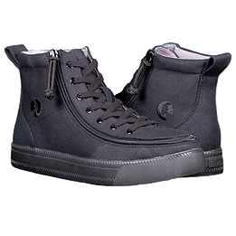 billy_black_mens_shoes1_800x_edited.png