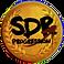 sdrpro1_edited_edited_edited_edited.png