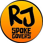 RJ Spoke covers.jpg