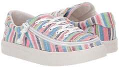 LOW%20STRIPED%20SHOES%20KIDS_edited.png
