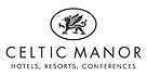 celtic manor.PNG