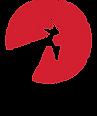 BILLY_Logo_2019_Registered-TM.png