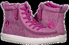 womens_berry_linen_billy_shoe1_2048x_edi