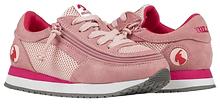 PINK%20KIDS%20LOW%20TRAINERS_edited.png