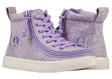 girls%20purple%20boots_edited.png