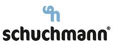 Schuchmann.PNG